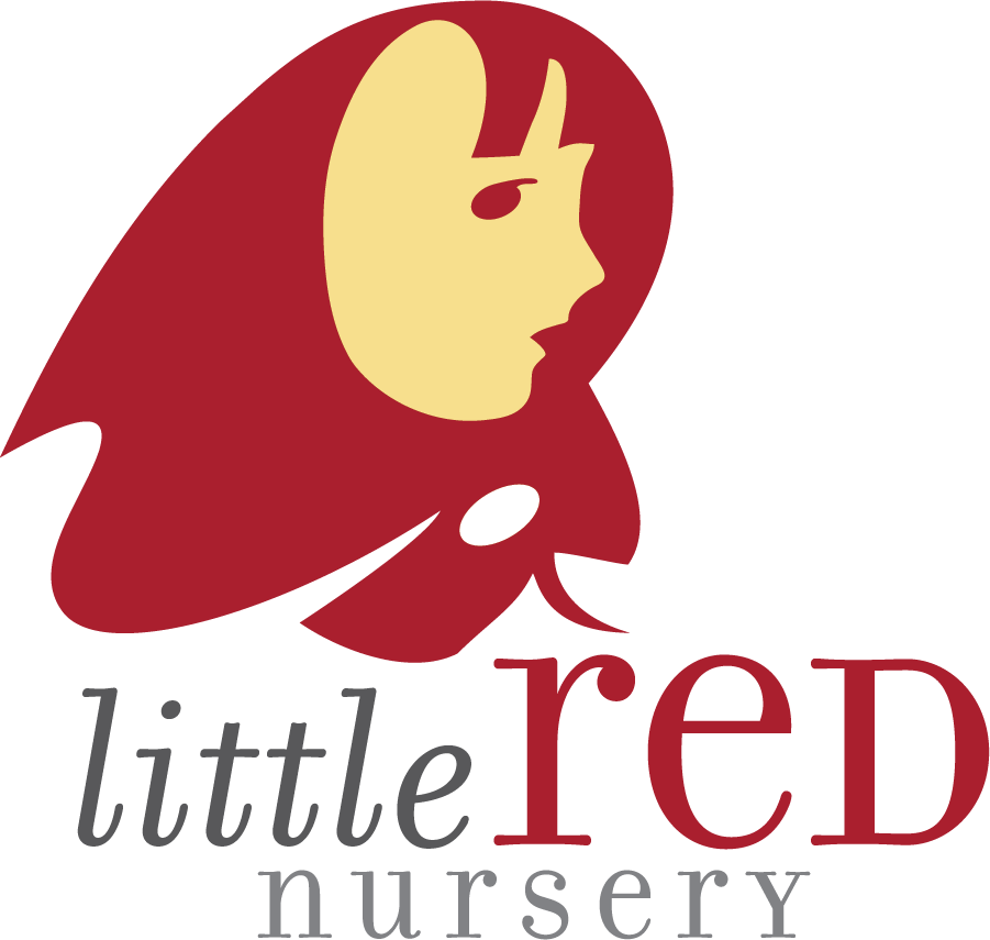 Welcome to Little Red Nursery